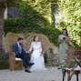 La boda de Jack P. y Caelum 8