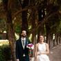 La boda de Simona Z. y Coral Estudio 19