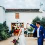 La boda de Gutierrez Lau y Masía Niñerola - Catering y Eventos Noray 35
