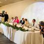 La boda de Virginia y Ágora Celebraciones 8