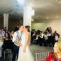 La boda de Virginia y Ágora Celebraciones 9