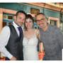 La boda de Estefanía Molinero Andrés y Mir Events 12
