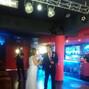 La boda de Mabel Gonzalez y Asaco Club Restaurante Musical 2