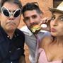 La boda de José Angel Bustos Fuentes y Vicente R. Bosch 46