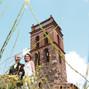 La boda de Mabel y Isaac Wedig 33