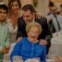 La boda de Azahara Rubio Padilla y Alborada Estudios 226