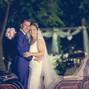 La boda de Elvi Garcia y Nik Fotografía 26