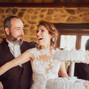 La boda de Mabel y Isaac Wedig 35