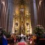 La boda de Igor G. y Andrea Aragón 11