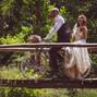 La boda de Mabel y Isaac Wedig 36