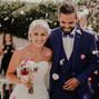 La boda de Rocio Leal Perez y Estefanía Fredes 17