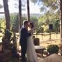 La boda de Elisabeth tendero y Finca Prados Riveros - Casa El Palero 1
