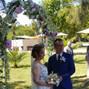 La boda de Ángela y Mi Chico y Salón Germanells 11