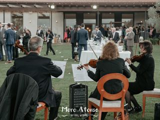 Camerton Eventos Musicales 1