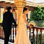 La boda de Ludy Cabreira y Hotel Alborán Algeciras 21