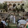 La boda de Mireia Hernandez Asensi y Hostal rural Mas Blanc 16