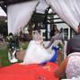 La boda de Jasmin y H10 Rubicón Palace 11