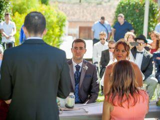 Victoria Luguera Eventos - Oficiantes de ceremonias 5