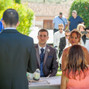 Victoria Luguera Eventos - Oficiantes de ceremonias 8