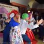 La boda de Lourdes y Rayvanshow 7