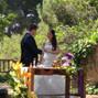 La boda de Vanessa Navarrete y Ceibo 8