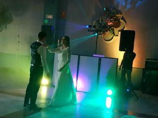 Eventos GO Music 2