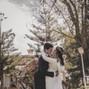 La boda de Julia Magdalena Gallego Sanchez y Make It Blue 10