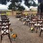 La boda de Marta y Caelum 16