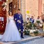 La boda de Sandra Jiménez y Fonso Gala 4