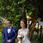 La boda de Raquel y El Pazo Vista Alegre 5