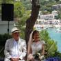 La boda de Agnès Miralbell y El Rincón de Ibiza 9