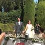 La boda de Cándido Vaquerizo y Oleanto 1