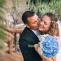 La boda de Ifara Rivero Vera y Vicente R. Bosch 68