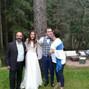 La boda de Juan S Vilar Fernandez y Julián Adrados 13