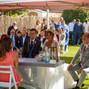 Victoria Luguera Eventos - Oficiantes de ceremonias 13