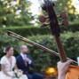 La boda de Cristina Losa y Bamba & Lina 14
