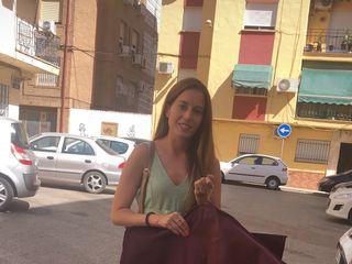 Aguilar Novias 4