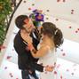 La boda de Sara y MC Novias 9