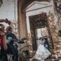 La boda de Lola Garijo y Sergio López 12