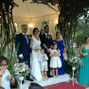 La boda de Desirée y Hacienda Azahares 7