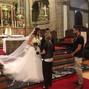 La boda de Tania y Pilar Montero Fotografía 6