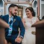 La boda de Lola Garijo y Sergio López 13