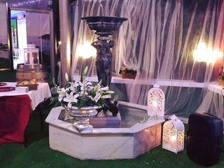 Odessa Celebraciones y Eventos 5