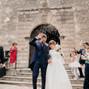 La boda de Lydia Garanto Castillo y Estudi de llum 26