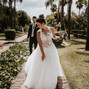 La boda de Rubén Carlos Rojas Segura y Celebraciones Campo de Tenis y Padel Lew Hoad 8