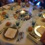 La boda de Elena Seval y Parador de Baiona 6
