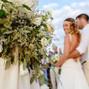 La boda de Joana y CBbC Ibiza 12