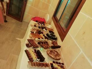 Turquesa Catering 3