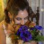 La boda de Sara y MC Novias 13
