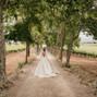 La boda de Lydia Garanto Castillo y Estudi de llum 30